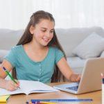 clases ingles online con nativos